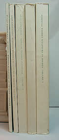Medieval Wooden Sculpture in Sweden  5 Volumes