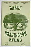 Early Washington Atlas