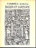 Raison et Nature