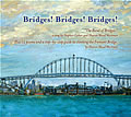 Bridges! Bridges! Bridges! Cover