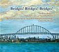 Bridges! Bridges! Bridges!