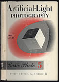 Artificial-Light Photography: Basic Photo 5