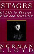 Stages of Life in Theatre, Film, and Television