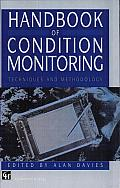 Handbook of Condition Monitoring: Techniques and Methodology