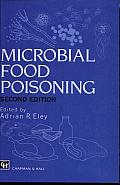 Microbial Food Poisoning