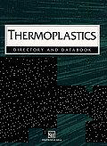 Thermoplastics: Directory and Databook
