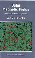 Solar Magnetic Fields: Polarized Radiation Diagnostics