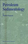 Petroleum Sedimentology