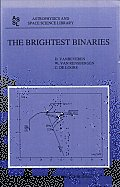 The Brightest Binaries