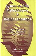 System-on-Chip Methodologies & Design Languages