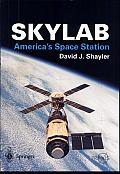 Skylab: America's Space Station