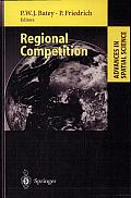 Regional Competition