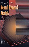 Neural Network Models: Theory and Projects