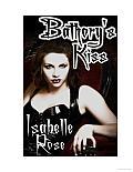 Bathory's Kiss