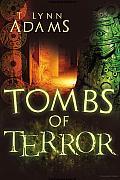 Tombs of Terror