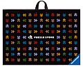 Puzzle Store Tote