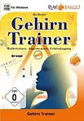 Gehirntrainer. Für Windows Xp/vista/7