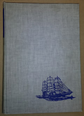 Lewis and Dryden's Marine History of the Pacific Northwest, Limited Edition