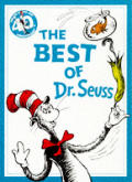 Best Of Dr Seuss