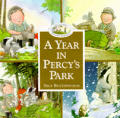 Year In Percys Park
