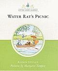 Water Rats Picnic