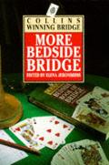 More Bedside Bridge