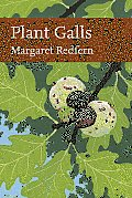 Plant Galls (Collins New Naturalist)