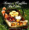 Scones Muffins & Tea Cakes Breakfast Breads & Teatime Spreads