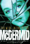 Wire In The Blood Uk