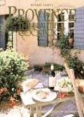 Provence The Beautiful Cookbook Authentic