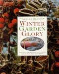 Winter Garden Glory How To Get The Best