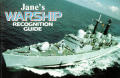 Janes Warship Recognition Guide 1996