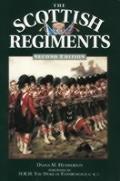 Scottish Regiments