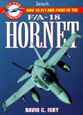 Jane's How to Fly and Fight in the F/A-18 Hornet