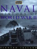 Janes Naval History of World War II