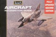 Jane's Aircraft Recognition Handbook