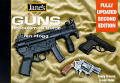Janes Guns Recognition Guide