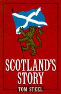 Scotlands Story