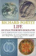 Life an Unauthorised Biography