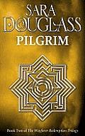 Pilgrim Wayfarer Redemption 2 Uk
