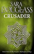 Crusader Wayfarer Redemption 3 UK
