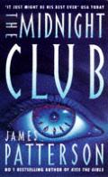 Midnight Club Uk