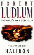 Cry Of The Halidon Uk Edition