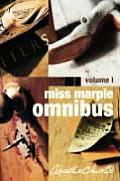Miss Marple Omnibus 1