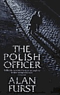 Polish Officer