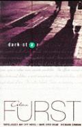 Dark Star Uk Edition