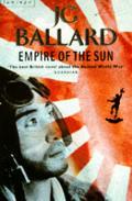 Empire Of The Sun Uk