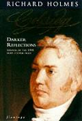 Coleridge Darker Reflections 1804 1834