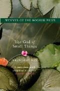 God Of Small Things