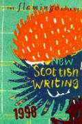 Flamingo Book Of New Scottish Writing